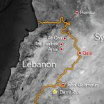 The battle for Qalamoun