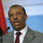 LIBIA. Il premier di Tobruk sfugge ad un attentato