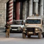 CISGIORDANIA. Blitz dei soldati israeliani a Jenin: ucciso un palestinese