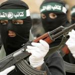 Contatti indiretti tra Hamas e Israele per una tregua di lunga durata
