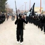 SIRIA/IRAQ. Aumentano le vittime civili e i foreign fighters