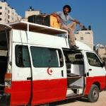 Yalla Shebab, la cultura palestinese sbarca a Lecce
