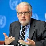"""ONU: """"Truppe di al-Asad e ribelli hanno preso di mira i civili"""""""