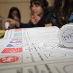 TURCHIA, alle parlamentari Erdogan perde terreno