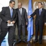 YEMEN, colloqui di pace a Ginevra. Raid e combattimenti nel Paese