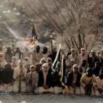 YEMEN. Isis vs al Qaeda: obiettivi diversi, strategie rivali