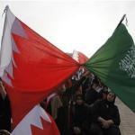 BAHRAIN. La guerra su commissione dell'Arabia Saudita.