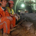 """ISRAELE. Cina: """"I nostri lavoratori non vanno impiegati nelle colonie"""""""