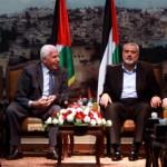 PALESTINA. Abbas manda a casa il governo di unità