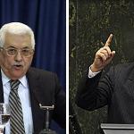 PALESTINA. Abbas punisce Hamas per il presunto dialogo con Israele
