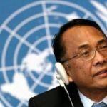 Israele vieta all'Onu di entrare a Gaza