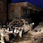 YEMEN. Strage alla vigilia del Ramadan: 4 bombe dell'Isis a Sana'a