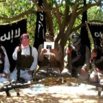 Da Jaljalat a Da'esh: Il fondamentalismo come frutto dell'isolamento a Gaza