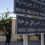 Tunisia tra jihad e democrazia