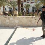 Strage Isis: La Tunisia di nuovo vittima delle sue contraddizioni interne