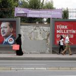 TURCHIA. Esplosione al comizio del partito filo-curdo: quattro morti