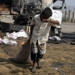 YEMEN. A Ginevra va di scena il non-dialogo, nel paese la crisi economica