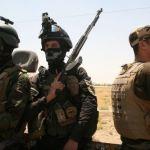 Dall'Iraq al Libano. La guerra sciita all'Isis
