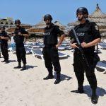 TUNISIA. Un muro contro i terroristi