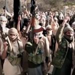 YEMEN. Al Qaeda non molla la presa