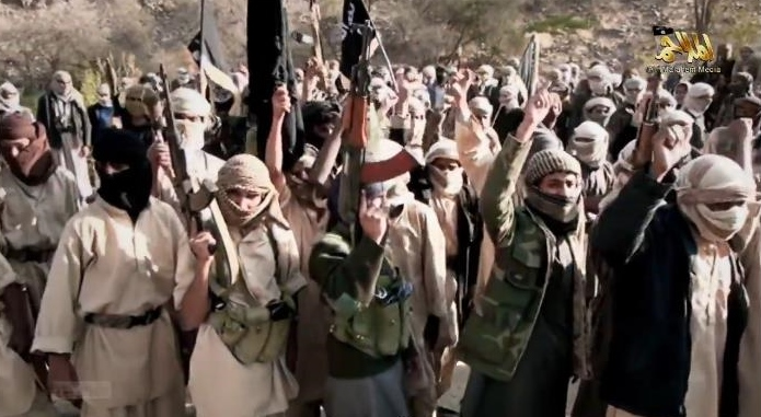 Al-Qaeda-Meeting-2