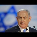 "Jewish Chronicle of London: ""Netanyahu ha chiesto a leader europei di votare per la risoluzione dell'Unhrc che critica Israele"""
