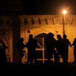 Esercito israeliano spara e uccide un palestinese vicino Jenin