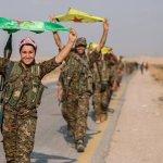 SIRIA. Tal Abyad sotto attacco Isis si libera per la seconda volta