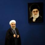 Iran. Riflessi interni dell'accordo sul nucleare