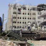 YEMEN, tregua umanitaria subito violata
