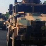 La Turchia (con gli Usa) dichiara guerra al Pkk
