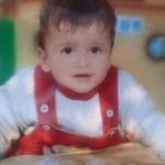 Rogo di Kfar Douma due mesi dopo, assassini sempre liberi