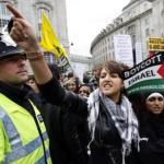 BDS. Il Congresso dei sindacati britannici per le sanzioni contro Israele