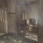 DIRETTA: Bimbo palestinese muore in casa bruciata da coloni israeliani