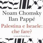 Il nuovo vocabolario della questione palestinese