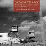 "LIBRO. ""Gaza Writes Back"""