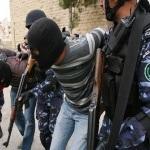 """PALESTINA. Hamas chiama alla """"rivolta"""" contro la repressione di Fatah"""