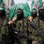 L'Isis minaccia Hamas: cosa c'è dietro il nuovo video del califfo