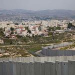 PALESTINA. Colona israeliana uccisa in casa, Bruxelles al voto su insediamenti illegali