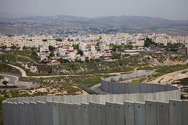 israel_settlement