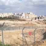 Colonie israeliane, l'Unione europea vuole superare lo status quo