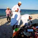 TUNISIA. Noi stiamo con le libertà