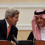 Netanyahu non è solo, anche sauditi infuriati per Accordo Vienna