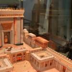 La riconquista del Monte del Tempio