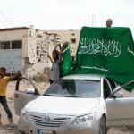 YEMEN. I sauditi mostrano i muscoli e riconquistano Aden
