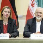 IRAN. Raggiunto l'accordo sul nucleare