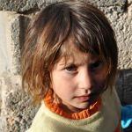 REPORTAGE. Iraq, un milione di profughi che il mondo non vede