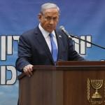 Netanyahu alza la voce con estremisti ma pochi gli credono
