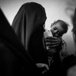 In Yemen si muore nel silenzio
