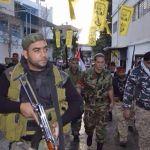 Tregua precaria ad Ein al Hilwe sotto attacco jihadisti Jund al Sham